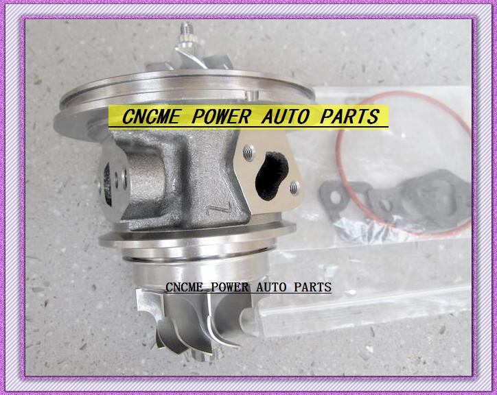 TURBO Cartridge Turbocharger CHRA CT20 17201-54060 For TOYOTA Landcruiser LJ70 LJ71 LJ73 HiLux RNZ 2.4L Hiace H12 2.5L 1984-98 2L-T (5)