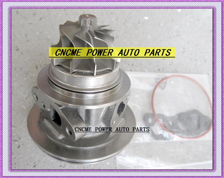TURBO Cartridge Turbocharger CHRA CT20 17201-54060 For TOYOTA Landcruiser LJ70 LJ71 LJ73 HiLux RNZ 2.4L Hiace H12 2.5L 1984-98 2L-T (1)