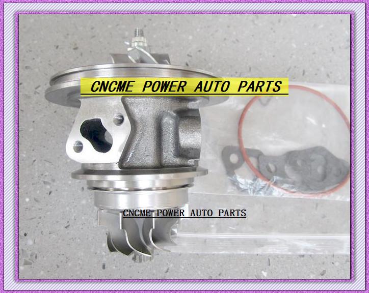 TURBO Cartridge Turbocharger CHRA CT20 17201-54060 For TOYOTA Landcruiser LJ70 LJ71 LJ73 HiLux RNZ 2.4L Hiace H12 2.5L 1984-98 2L-T (3)