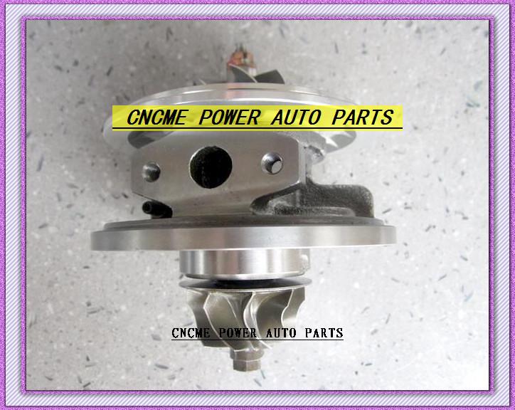 TURBO cartridge CHRA Turbocharger Of GT1549V 700447-5008S 700447-5007S 700447 For BMW 318D 320D 520D E46 E36 E39 M47D 2.0L 136HP (3)