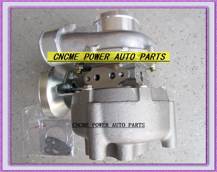 TURBO RHV5 VBD30013 VIEZ 8980115293 8-98011-5293 8980115296 Turbocharger For ISUZU D-MAX Rodeo 3.0 CRD 2007- 4JJ1-TC 4JJ1TF 3.0L 165HP DMAX (5)