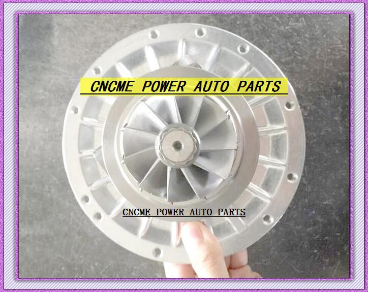 TURBO Turbocharger cartridge CHRA core RHF55 8973628390 114400-4260 For HITACHI ZX240-3 ZX230 ZAX230 ISUZU ELF-NPR75 NQR75 Excavator 4HK1 (6)