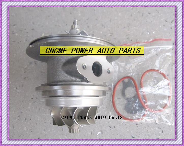 TURBO cartridge CHRA TD05H TD05H-14G 49178-03123 28230-45100 Turbocharger For Hyundai Mighty Truck II 4D34-D4DB D4DA Mitsubishi 4D34 4D34TDI (2)