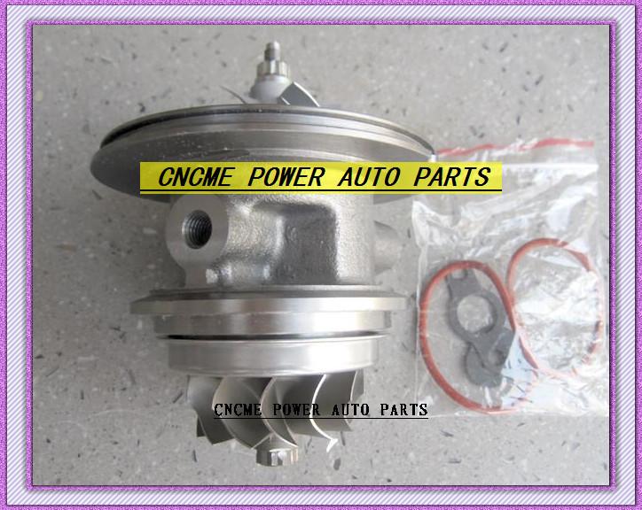 TURBO cartridge CHRA TD05H TD05H-14G 49178-03123 28230-45100 Turbocharger For Hyundai Mighty Truck II 4D34-D4DB D4DA Mitsubishi 4D34 4D34TDI (5)