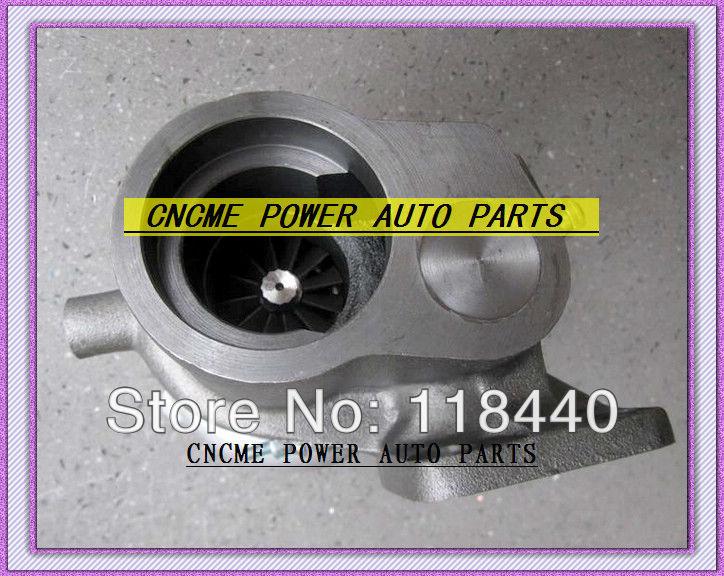 TURBO TD05H 28230-45100 49178-03122 49178-03123 Turbine Turbocharger For Mitsubishi 4D34 4D34TDI Hyundai Mighty 3.5ton 4D34-D4DB