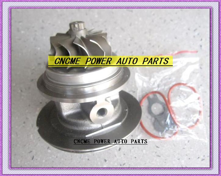 TURBO cartridge CHRA TD05H TD05H-14G 49178-03123 28230-45100 Turbocharger For Hyundai Mighty Truck II 4D34-D4DB D4DA Mitsubishi 4D34 4D34TDI