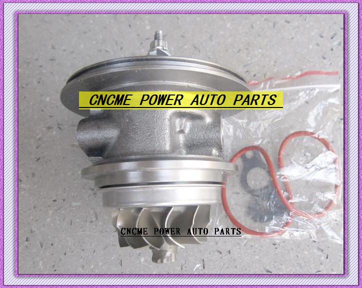 TURBO cartridge CHRA TD05H TD05H-14G 49178-03123 28230-45100 Turbocharger For Hyundai Mighty Truck II 4D34-D4DB D4DA Mitsubishi 4D34 4D34TDI (3)