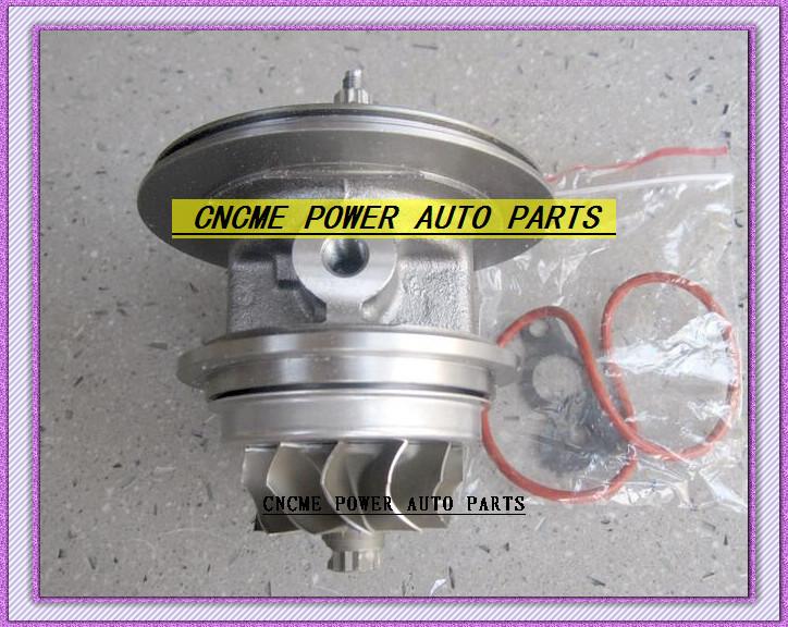 TURBO cartridge CHRA TD05H TD05H-14G 49178-03123 28230-45100 Turbocharger For Hyundai Mighty Truck II 4D34-D4DB D4DA Mitsubishi 4D34 4D34TDI (4)