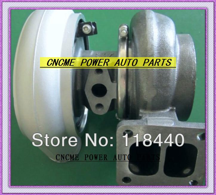 TURBO TD08-26M 49188-01651 49188-01281 49188-01285 ME158162 ME150485 Turbo Turbocharger For Mitsubishi Excavator 6D22T SK400 Kato HD1250 Engine 6D24 6D24T
