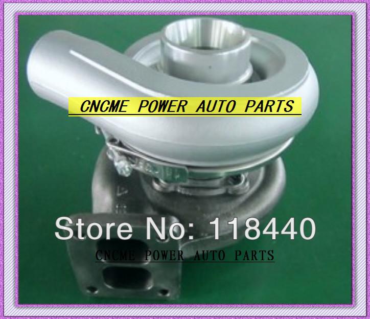 TURBO TD08-26M 49188-01651 49188-01281 49188-01285 ME158162 ME150485 Turbo Turbocharger For Mitsubishi Excavator 6D22T SK400 Kato HD1250 Engine 6D24 6D24T (3)