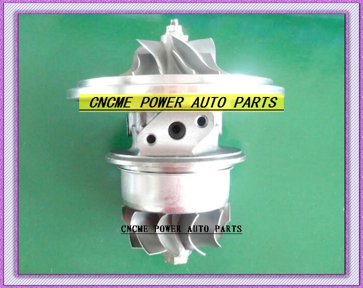TURBO Cartridge CHRA Turbine Turbocharger TA51 4854264 454003-0002 454003-5002S For IVECO Euro Tech V8 8210.42.400 17.2L (1)
