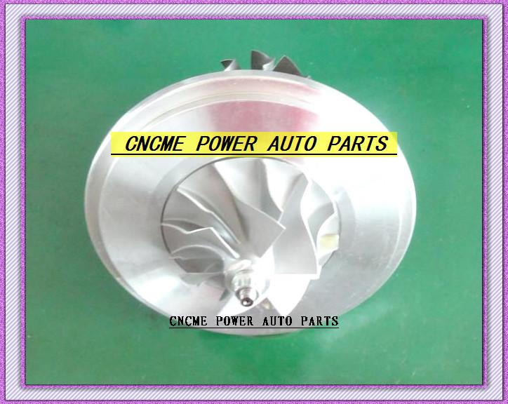 TURBO Cartridge CHRA Turbine Turbocharger TA51 4854264 454003-0002 454003-5002S For IVECO Euro Tech V8 8210.42.400 17.2L (3)