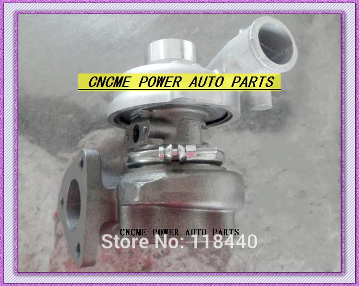 TD05-10A 49178-00530 49178-00550 ME080341 Turbocharger For KATO HD450 For Sumitomo 120 E110 Excavator Mitsubishi 4D31 Engine (2)