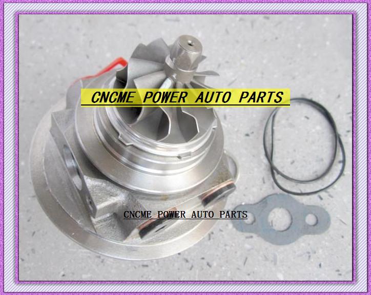 Turbo Cartridge CHRA For VW Golf-5 Golf-6 Polo-5 Scirocco Tiguan Touran 2005- BWK BLG 1.4L TSI K03 VP58 53039880162 53039880248 Turbocharger (6)