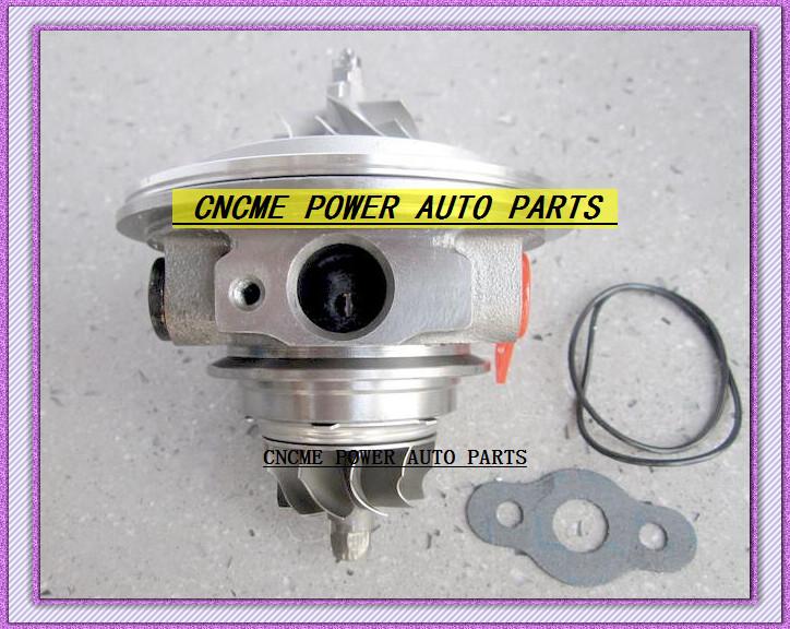 Turbo Cartridge CHRA For VW Golf-5 Golf-6 Polo-5 Scirocco Tiguan Touran 2005- BWK BLG 1.4L TSI K03 VP58 53039880162 53039880248 Turbocharger (1)