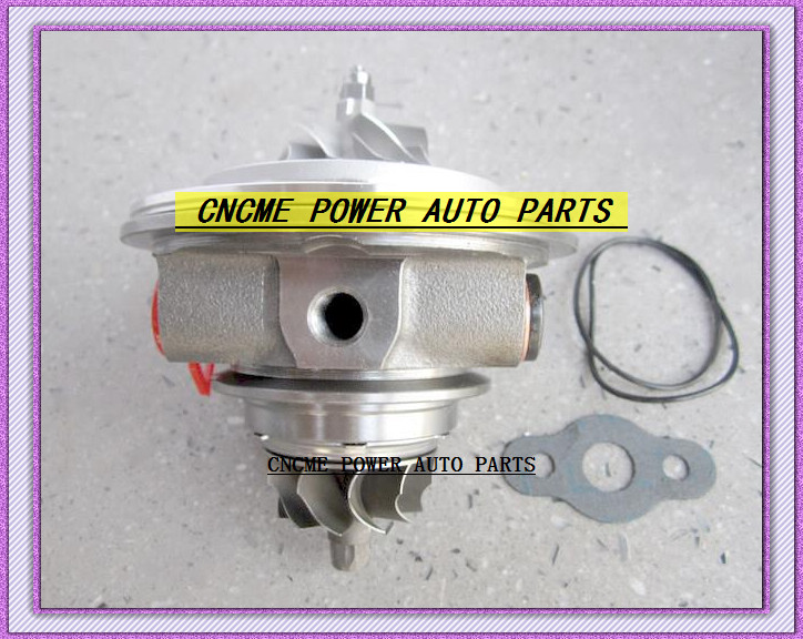 Turbo Cartridge CHRA For VW Golf-5 Golf-6 Polo-5 Scirocco Tiguan Touran 2005- BWK BLG 1.4L TSI K03 VP58 53039880162 53039880248 Turbocharger (3)