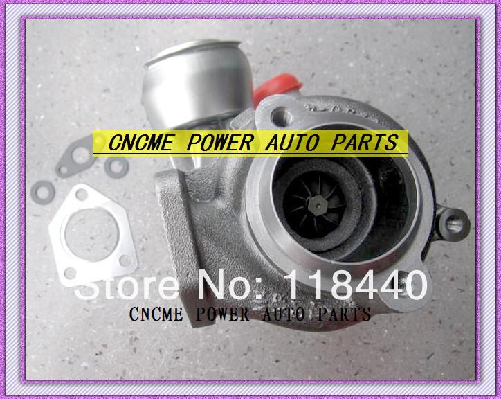 BMW 700447-5008S (17).JPG