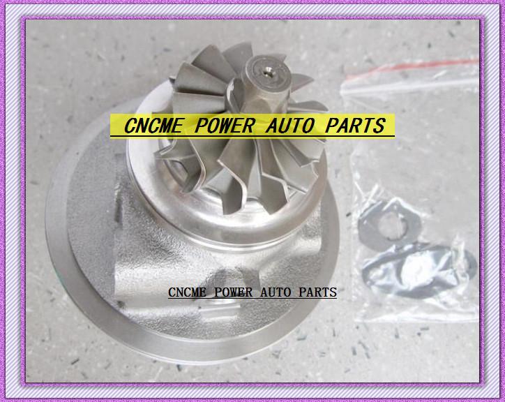 TURBO Cartridge CHRA K04 22 53049700022 53049880022 53049700020 53049880020 Turbocharger For AUDI S3 TT Quattro 1.8T AMK APX AJH APY 1.8L 210HP (6)