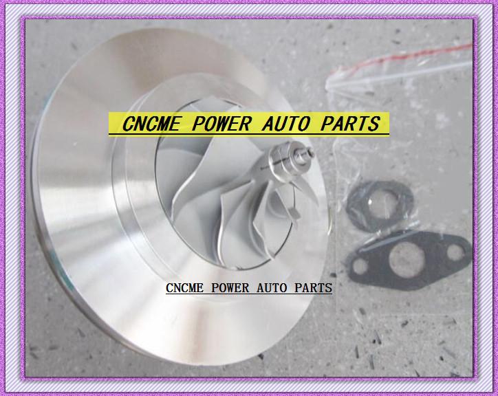 TURBO Cartridge CHRA K04 22 53049700022 53049880022 53049700020 53049880020 Turbocharger For AUDI S3 TT Quattro 1.8T AMK APX AJH APY 1.8L 210HP (5)