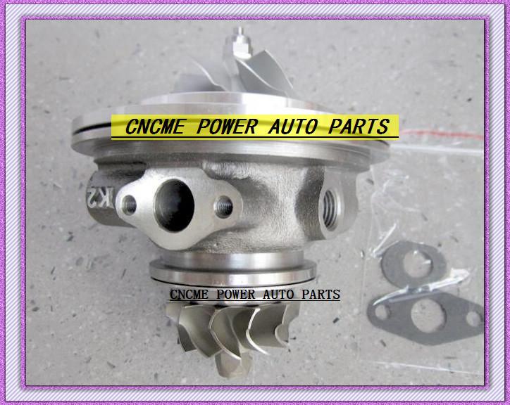 TURBO Cartridge CHRA K04 22 53049700022 53049880022 53049700020 53049880020 Turbocharger For AUDI S3 TT Quattro 1.8T AMK APX AJH APY 1.8L 210HP (3)