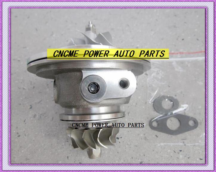 TURBO Cartridge CHRA K04 22 53049700022 53049880022 53049700020 53049880020 Turbocharger For AUDI S3 TT Quattro 1.8T AMK APX AJH APY 1.8L 210HP (1)