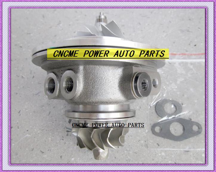TURBO Cartridge CHRA K04 22 53049700022 53049880022 53049700020 53049880020 Turbocharger For AUDI S3 TT Quattro 1.8T AMK APX AJH APY 1.8L 210HP (4)