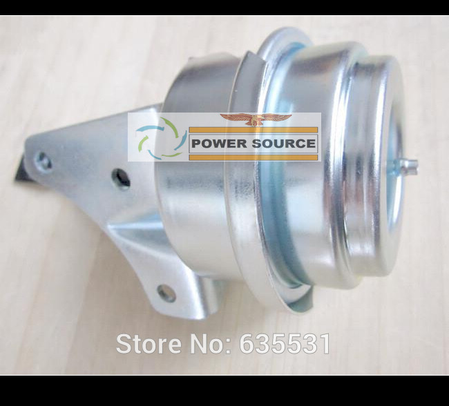 Turbocharger Turbo Wastegate Actuator GT1749V 713673-5006S 713673 For AUDI A3 Galaxy Golf Skoda Octavia 2000- AUY ASV 1.9L 115HP (3)