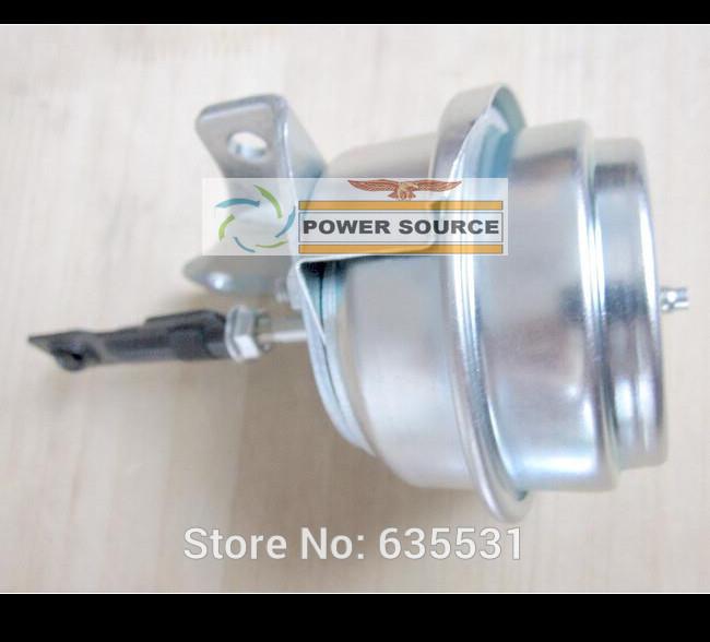 Turbocharger Turbo Wastegate Actuator GT1749V 713673-5006S 713673 For AUDI A3 Galaxy Golf Skoda Octavia 2000- AUY ASV 1.9L 115HP (2)