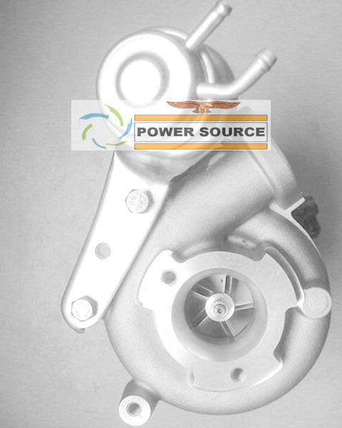 one of Twin Turbo CT26 17208-46030 17208 46030 Turbocharger For TOYOTA Supra 2JZ-GTE 2JZGTE 3.0L 330HP 1993-98 6 Cylinders (1)