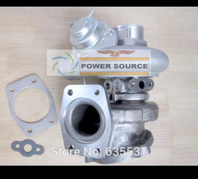TD04 TD04HL-13T-8 49189-05200 9454562 Turbo Turbocharger For VOLVO S80 V70 XC70 XC90 X-Country 2.5L N2P25LT 154KW (7)