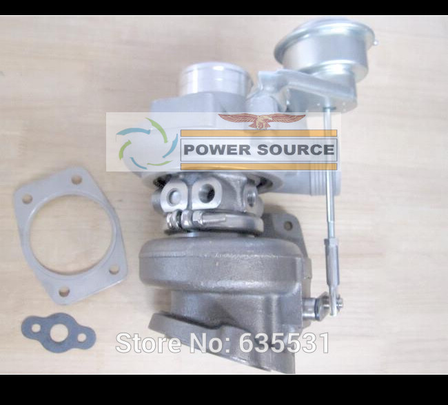 TD04 TD04HL-13T-8 49189-05200 9454562 Turbo Turbocharger For VOLVO S80 V70 XC70 XC90 X-Country 2.5L N2P25LT 154KW (4)