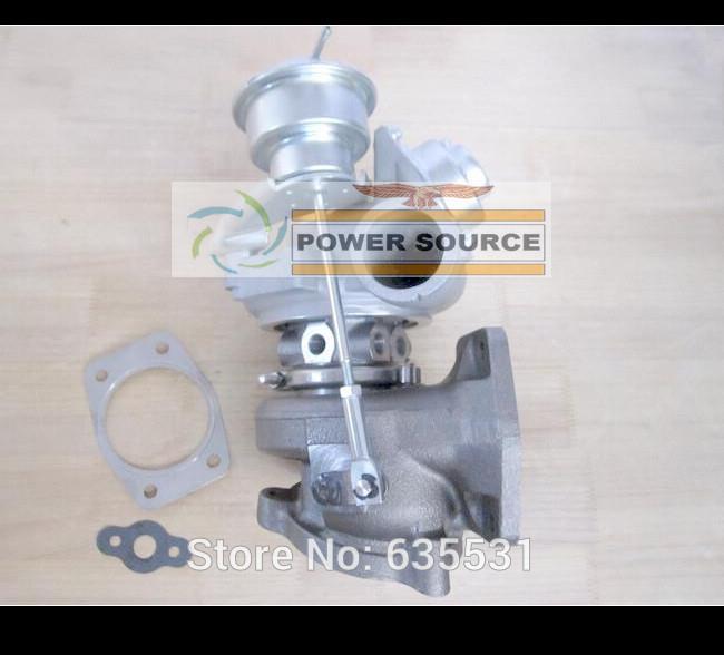 TD04 TD04HL-13T-8 49189-05200 9454562 Turbo Turbocharger For VOLVO S80 V70 XC70 XC90 X-Country 2.5L N2P25LT 154KW (5)
