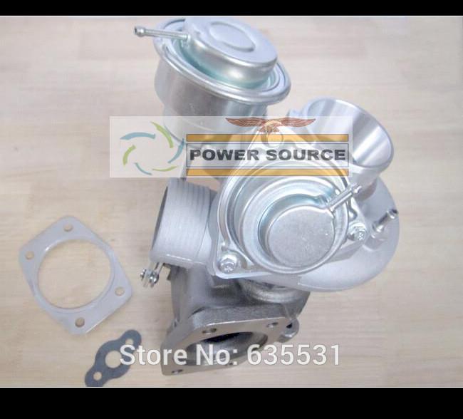 TD04 TD04HL-13T-8 49189-05200 49189-05202 9454562 Turbo Turbocharger For VOLVO S80 V70 XC70 XC90 X-Country 2.5L N2P25LT 154KW (2)