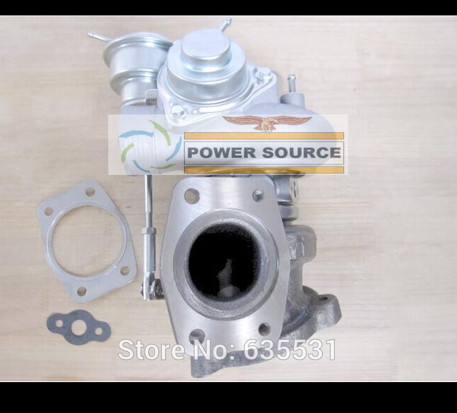 TD04 TD04HL-13T-8 49189-05200 9454562 Turbo Turbocharger For VOLVO S80 V70 XC70 XC90 X-Country 2.5L N2P25LT 154KW (6)