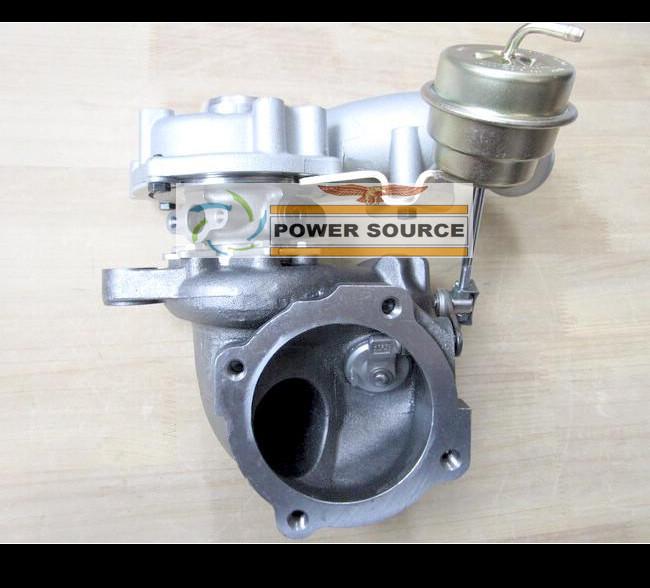 K03 53039880053 53039880058 Turbocharger For Audi A3 Skoda Octavia Volkswagen Golf IV 1.8T 150HP 2000- AGU ALN ARZ ARX AUM AWU (1)