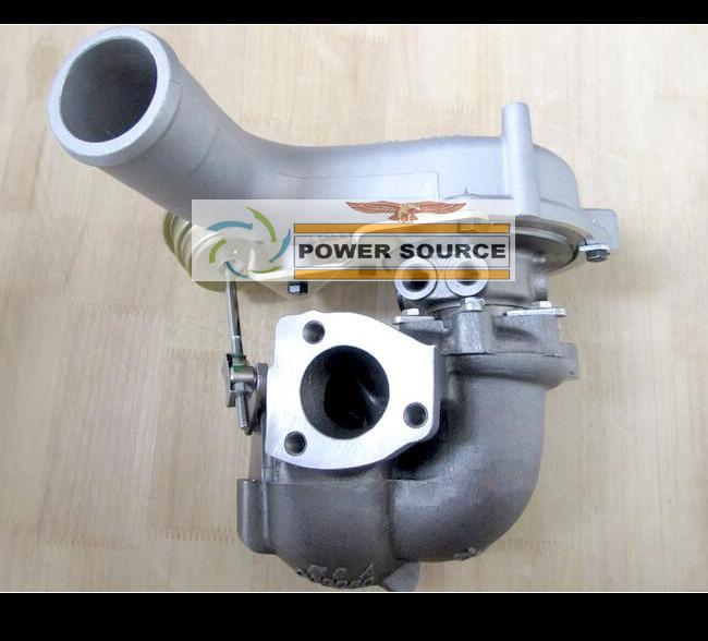 K03 53039880053 53039880058 Turbocharger For Audi A3 Skoda Octavia Volkswagen Golf IV 1.8T 150HP 2000- AGU ALN ARZ ARX AUM AWU (3)