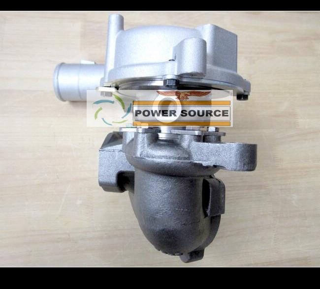 K03 53039880053 53039880058 Turbocharger For Audi A3 Skoda Octavia Volkswagen Golf IV 1.8T 150HP 2000- AGU ALN ARZ ARX AUM AWU (2)