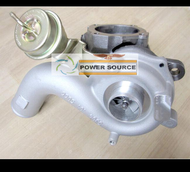 K03 53039880053 53039880058 Turbocharger For Audi A3 Skoda Octavia Volkswagen Golf IV 1.8T 150HP 2000- AGU ALN ARZ ARX AUM AWU