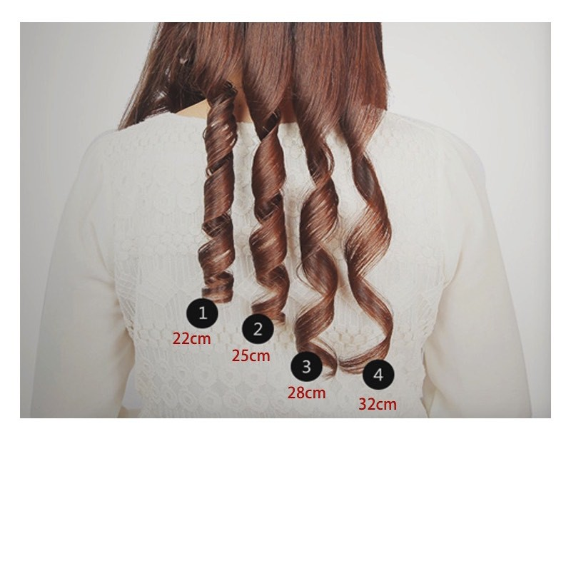 hair curler 11.jpg