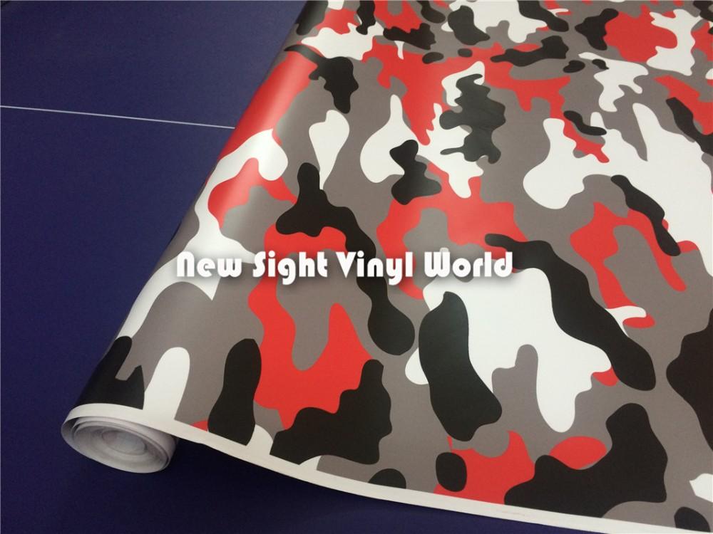 Tiger-Red-Camo-Vinyl-Car-Wrap-14