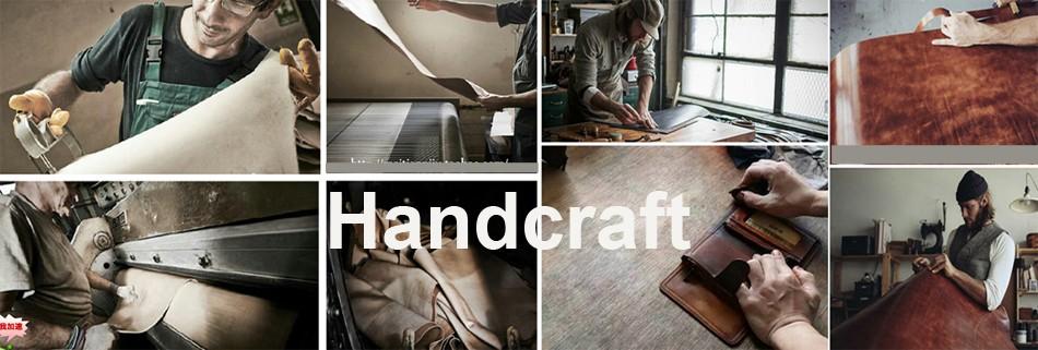 handcraft-1