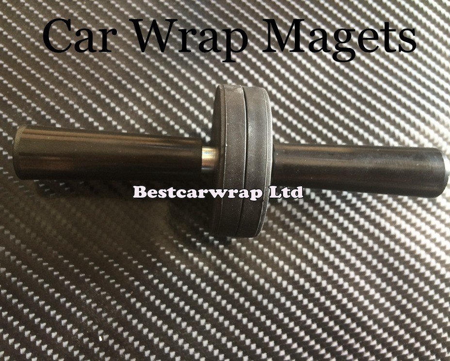 car wrap tool magnet for car wrapping STICKER (1)