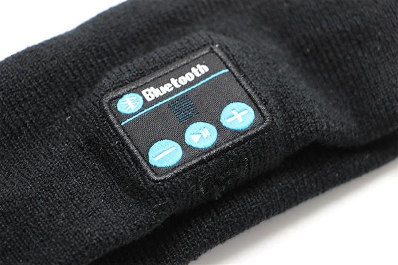 Wireless-Bluetooth-Headband-cap-Music-Headphones-Knit-Sport-Headset-Headgear-Hands-free-Phone-Call-Answer-Ears (2)