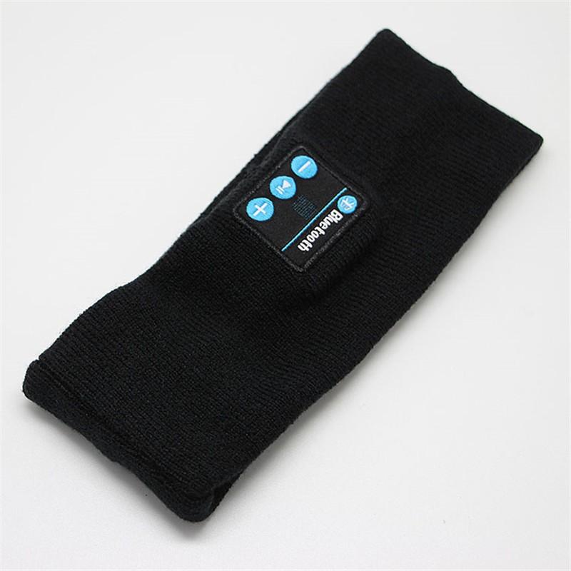 Wireless-Bluetooth-Headband-cap-Music-Headphones-Knit-Sport-Headset-Headgear-Hands-free-Phone-Call-Answer-Ears (1)