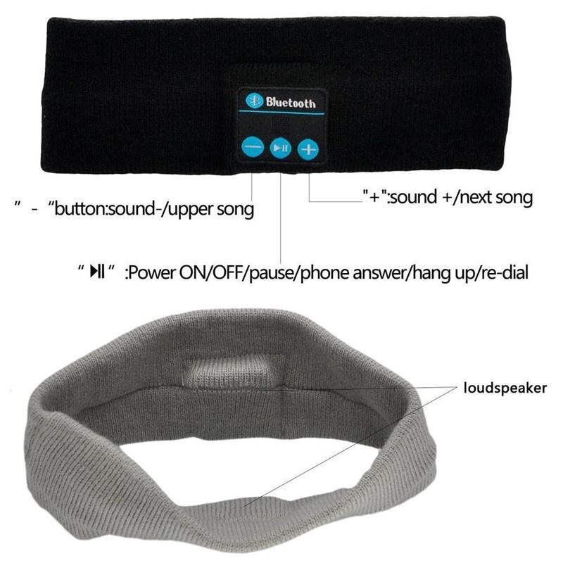 Stereo-Magic-Music-Headband-Sport-Bluetooth-Wireless-Headset-W-Phone-Call-Answer-Handsfree-for-iPhone-Samsung