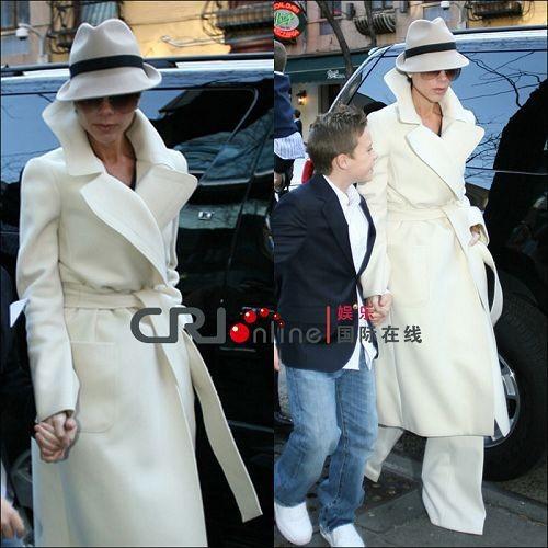 long coats for women