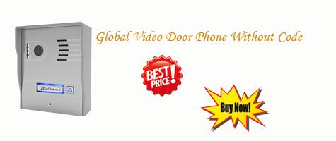 Mobile-video-door-phone--_02