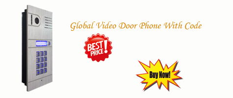 Mobile-video-door-phone--_01