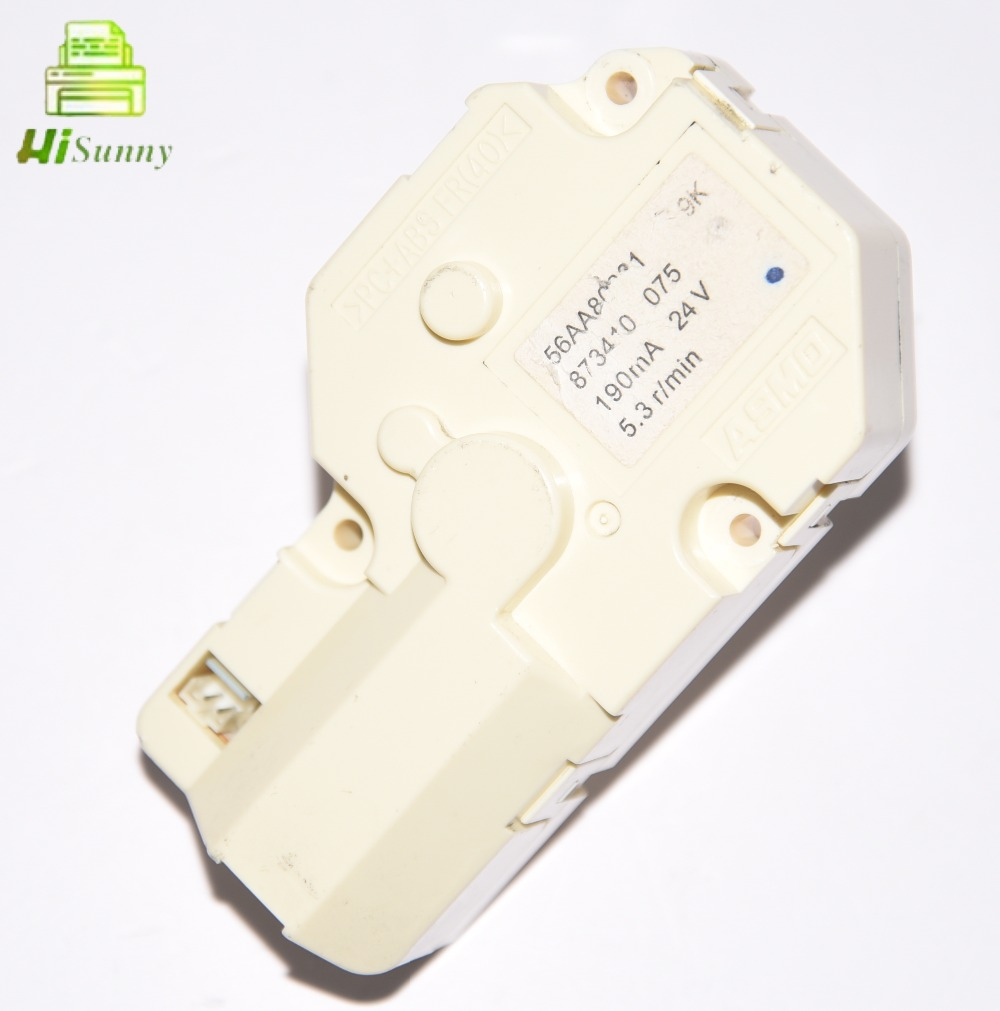 for Konica Minolta C6500 engine motor -1