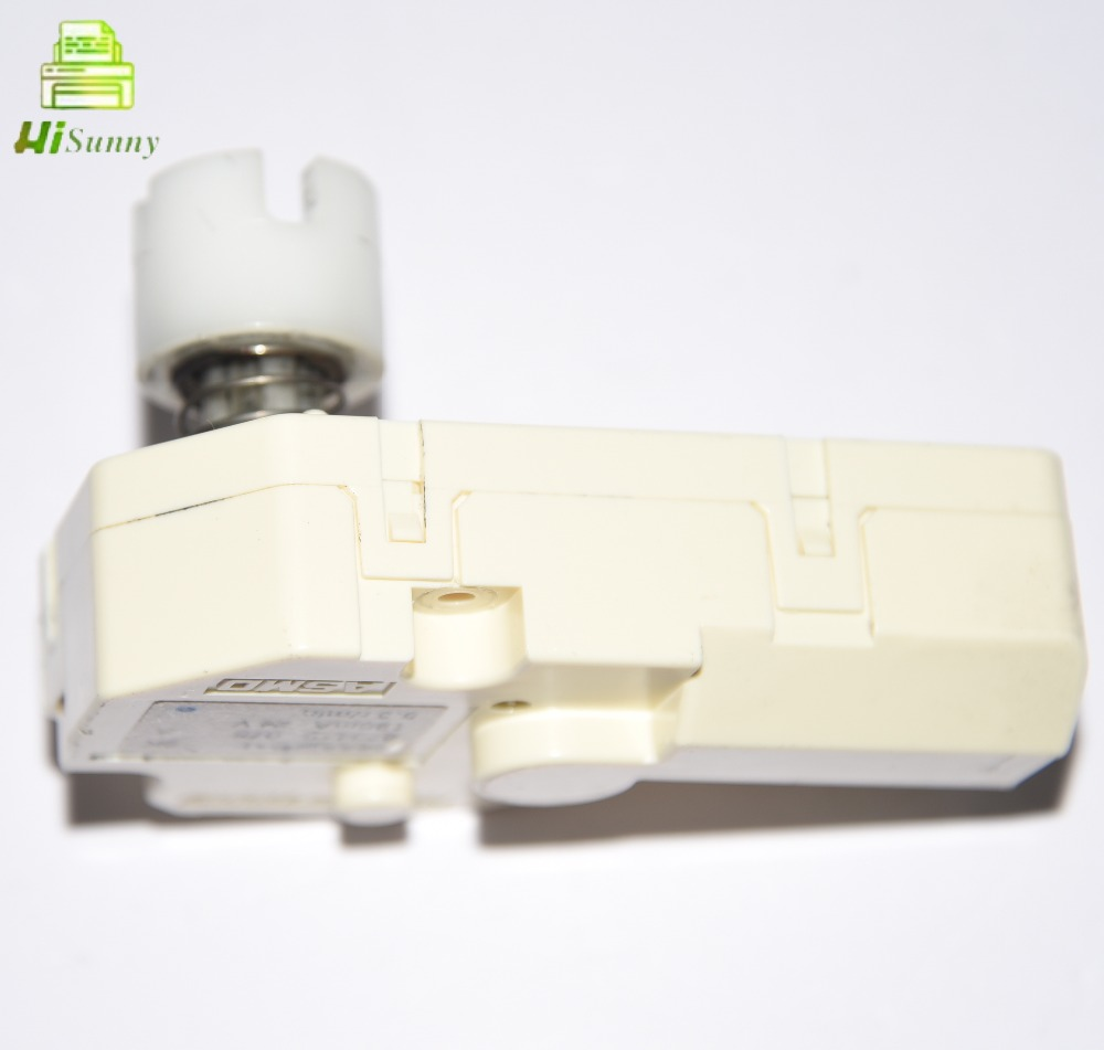 for Konica Minolta C6500 engine motor -5